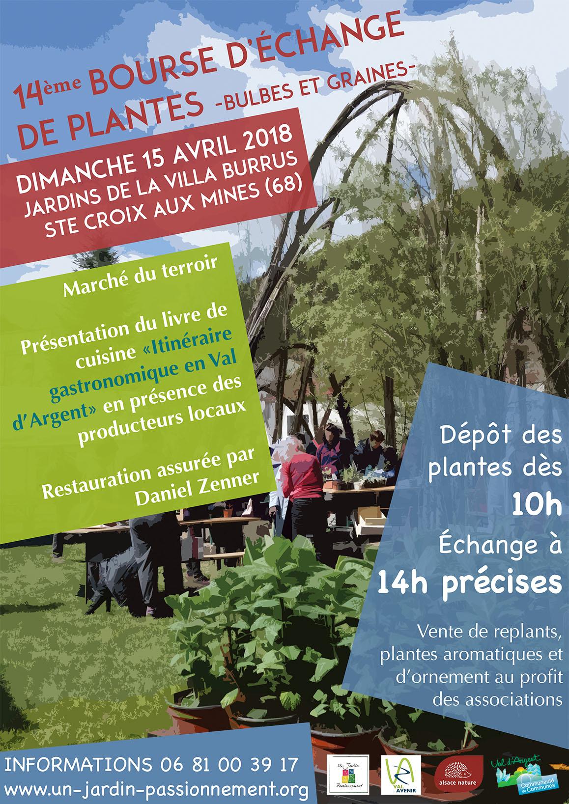 _Affiche Bourse aux plantes_light