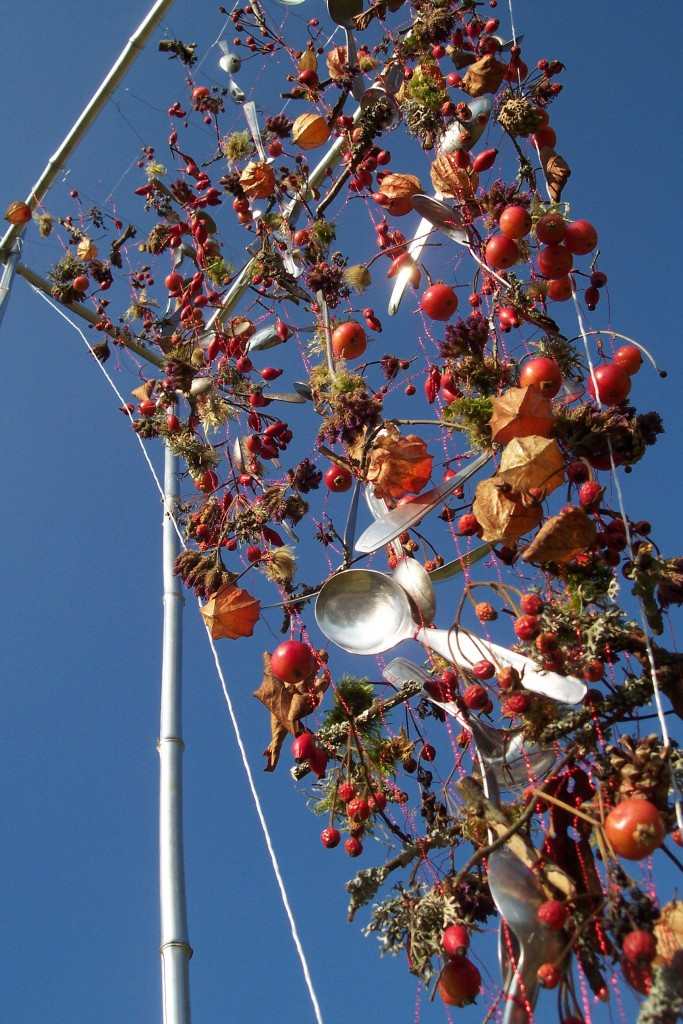 landart-jardin-patachwork-2