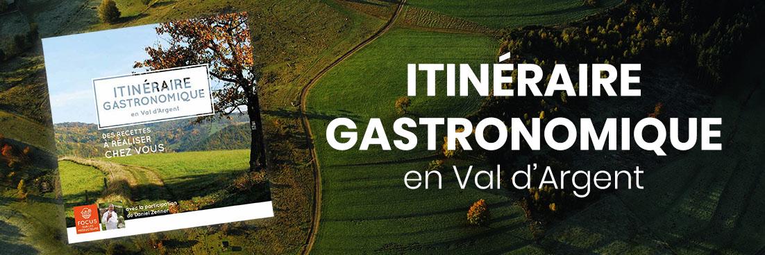BAN_Itinéraire Gastro
